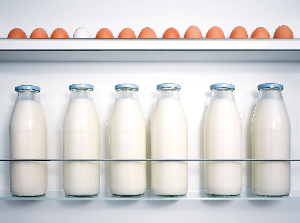 05-4f-ZS-Milch-Eier.jpg